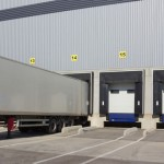 Loading Dock Systems, Parts and Installations Vancouver BC.