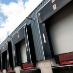 Loading Dock Maintenance Service
