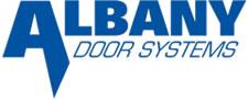 Albany Door Dealer Vancouver BC